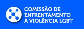 comissão de enfrentamento à violência lgbt.