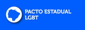 pacto estadual lgbt.